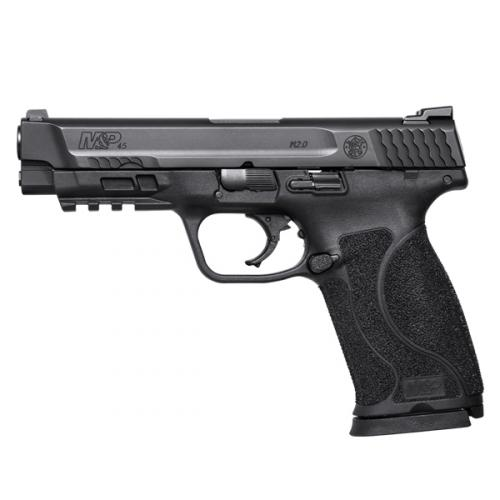 Smith & Wesson - M&P®45 M2.0™ Law Enforcement Only