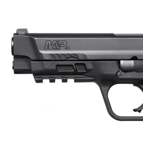 Smith & wesson - M&P®45 M2.0™ Law Enforcement Only - 0