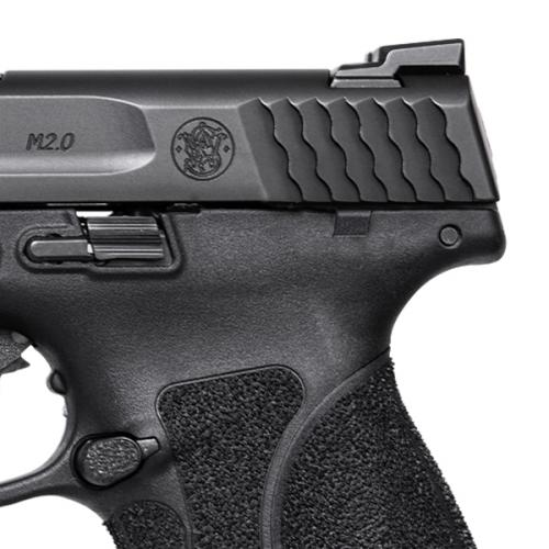Smith & wesson - M&P®45 M2.0™ Law Enforcement Only - 1