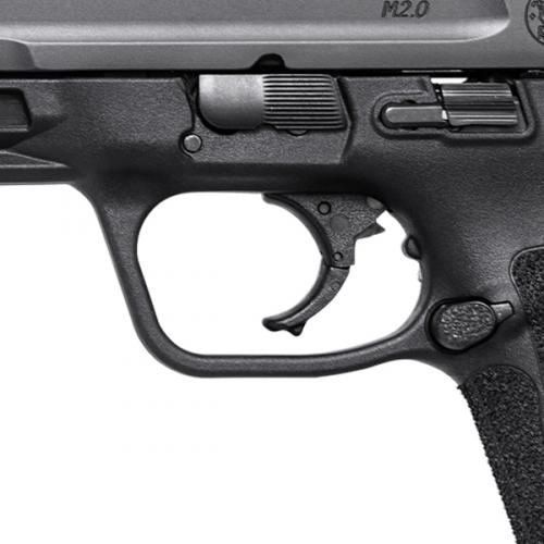 Smith & wesson - M&P®45 M2.0™ Law Enforcement Only - 2