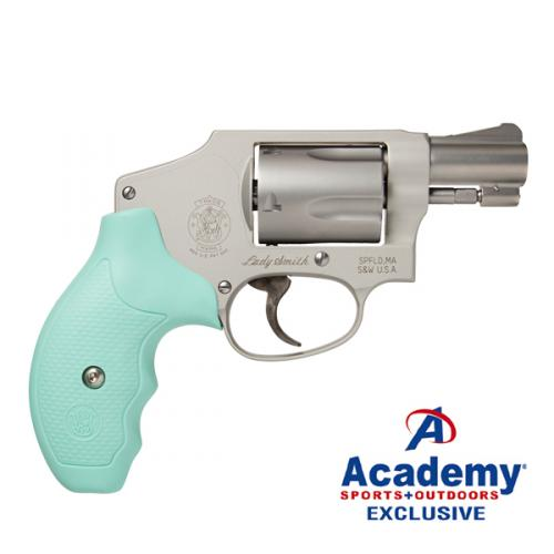 model 642 ls ladysmith u2122 smith   wesson walther gsp 22 manual walther ppk 22 manual