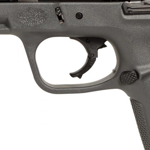 Smith & wesson - S&W SD9™ Gray Frame Finish - 2