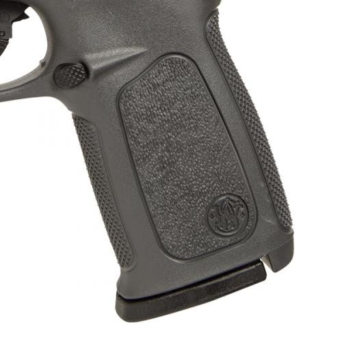 Smith & wesson - S&W SD9™ Gray Frame Finish - 3