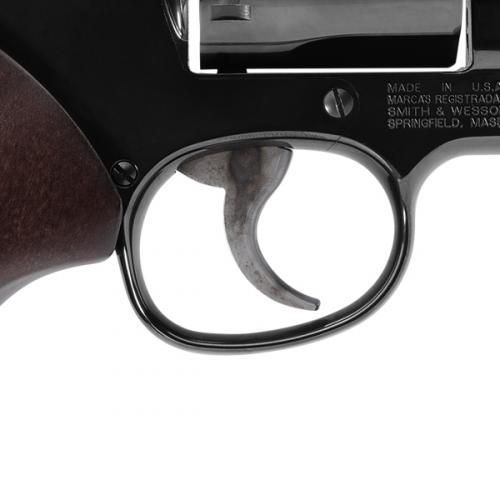 Smith & wesson - Model 19 Classic - 2