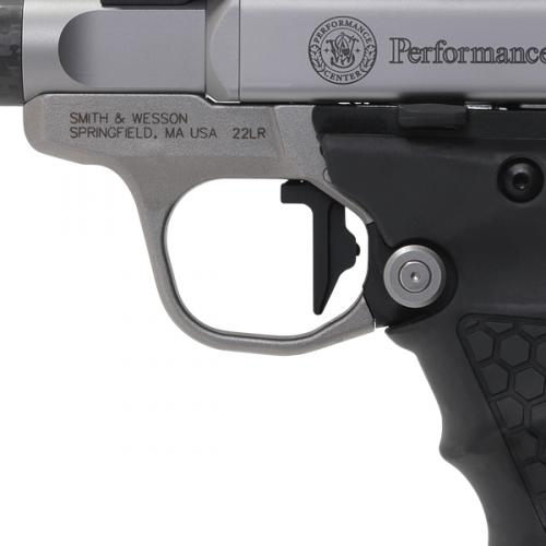 Performance Center® SW22 VICTORY® Target Model 6