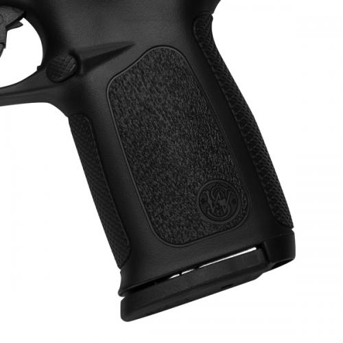 Smith & wesson - S&W SD9 VE™ CA Compliant - 3