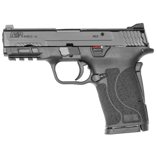 Smith & Wesson - M&P®9 SHIELD™ EZ® No Thumb Safety