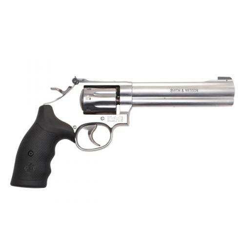 Smith & Wesson - Concealed Carry - Model 648