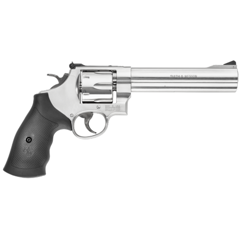 Smith & Wesson - Home Defense - Model 610