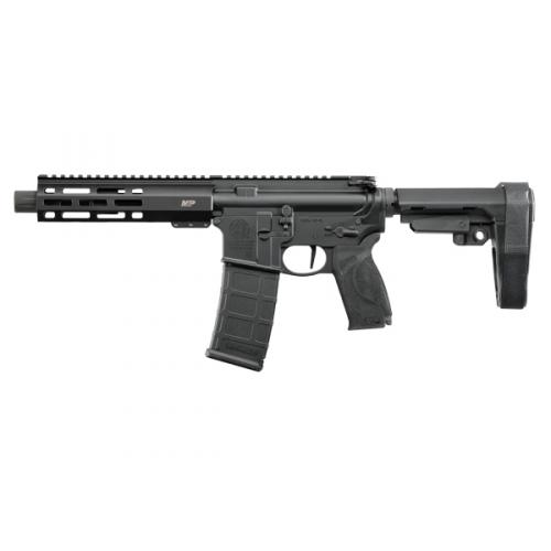 Smith & Wesson - Pistols - M&P15 PISTOL