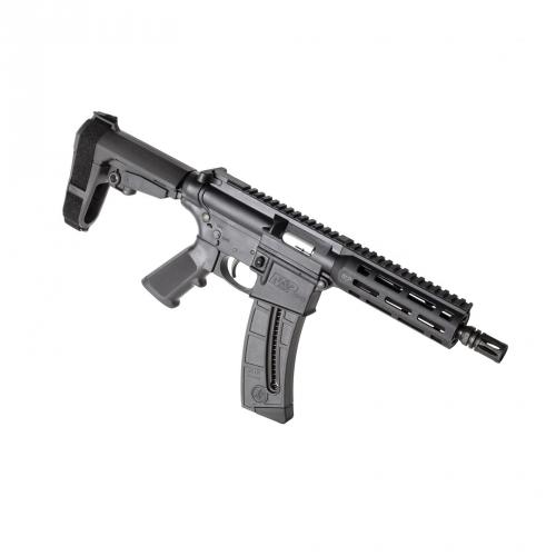 Smith & wesson - M&P®15-22 PISTOL - 1