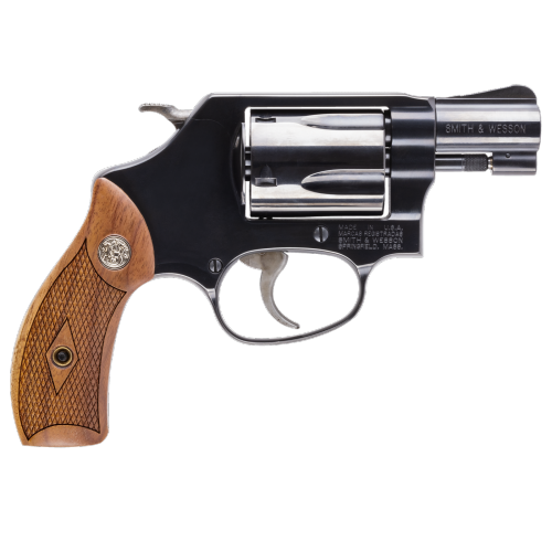Date k smith and serial of frame wesson manufacture number Smith And