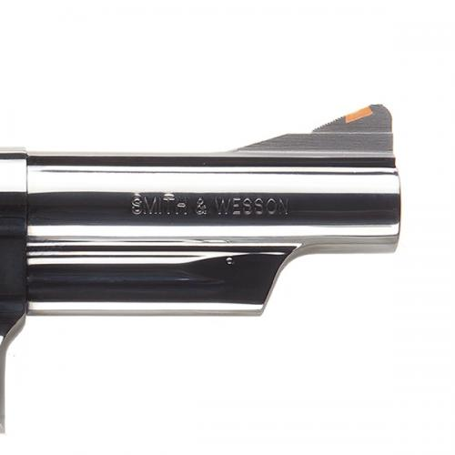 Smith & wesson - Model 29 - S&W Classics 4  Blue - 0