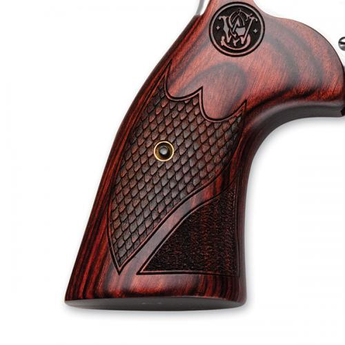 Model 629 Deluxe | Smith & Wesson