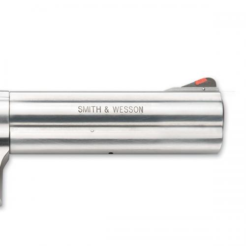 Smith & wesson - Model 686 Plus 3-5-7 Magnum Series - 0