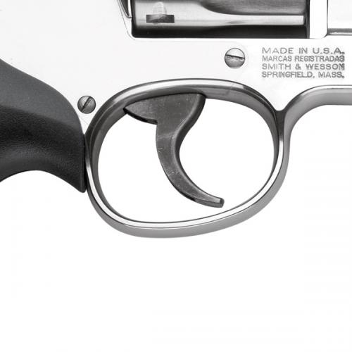 Smith & wesson - Model 617 - 2