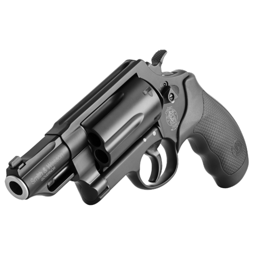 Smith & wesson - Model GOVERNOR® - 0