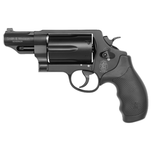 Smith & wesson - Model GOVERNOR® - 1