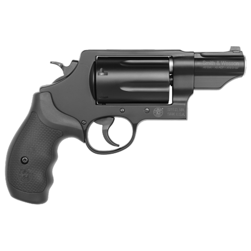 Smith & Wesson - Model GOVERNOR®
