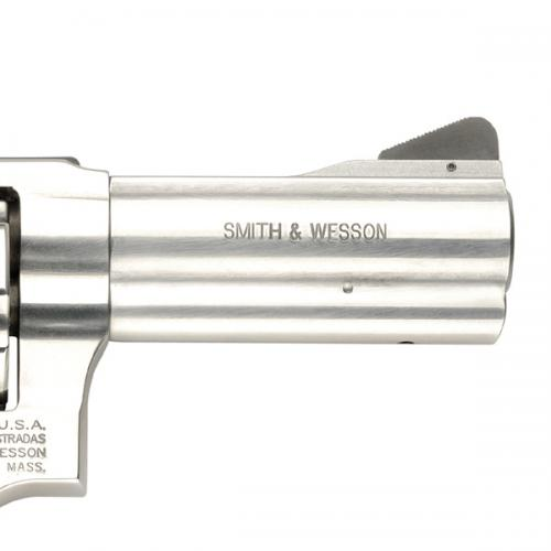 Smith & wesson - Model 60 3  - 0