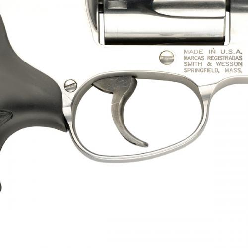Smith & wesson - Model 60 3  - 2