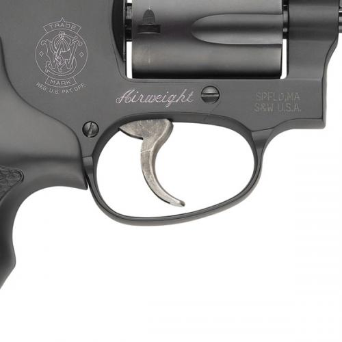 Smith & wesson - Model 442 - 2