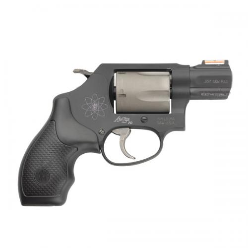 Smith & Wesson - Concealed Carry - Model 360PD