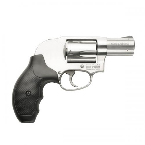 Model 649 | Smith & Wesson
