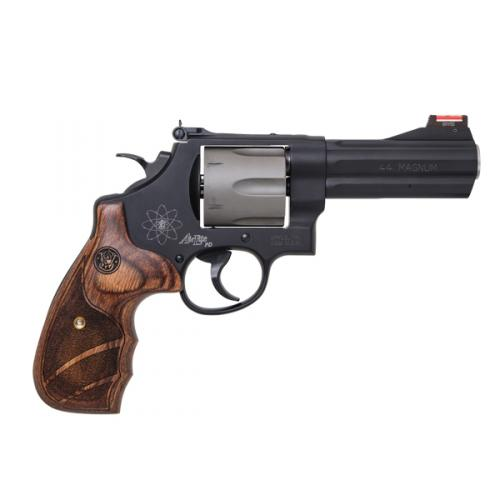Smith & Wesson - Concealed Carry - Model 329PD