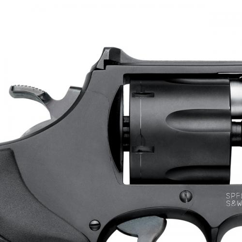 archive model 325 night guard smith wesson
