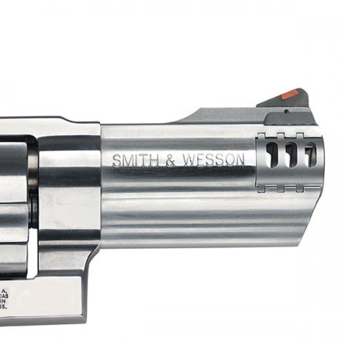 Smith & wesson - Model S&W500™ 4  - 0