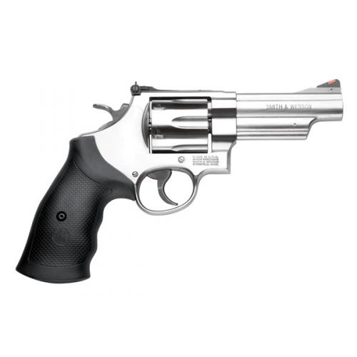 Smith & Wesson - Home Defense - Model 629