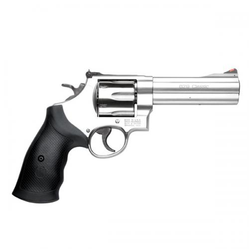 smith and wesson 629 serial number lookup