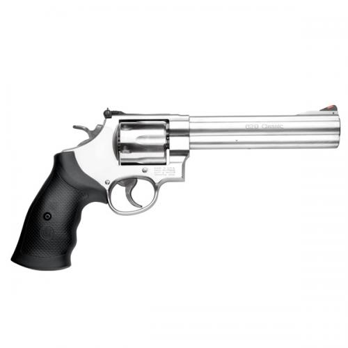 Smith & Wesson - Model 629 Classic