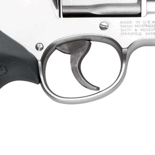 Smith & wesson - Model 629 Classic - 2