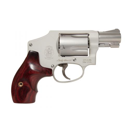 Smith & Wesson - Model 642 LS LADYSMITH™