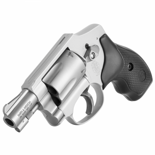Smith & wesson - Model 642 - 2