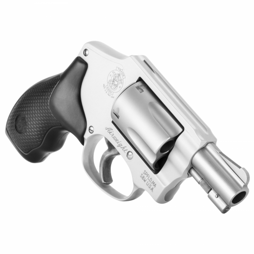 Smith & wesson - Model 642 - 0
