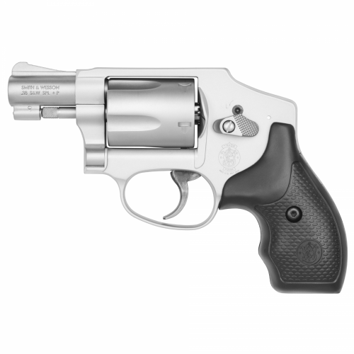 Smith & wesson - Model 642 - 3
