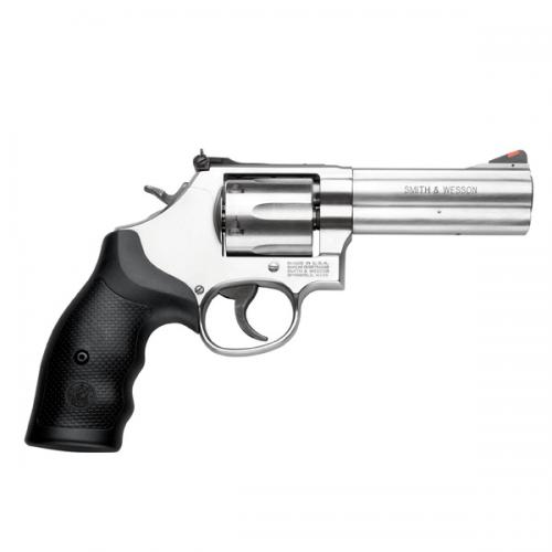 Model 686 | Smith & Wesson