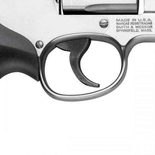 Smith & wesson - Model 686 - 2