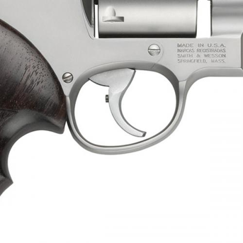 Smith & wesson - PERFORMANCE CENTER® Model 627 - 2