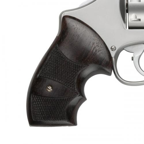 Smith & wesson - PERFORMANCE CENTER® Model 627 - 3
