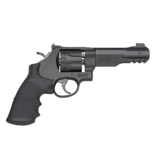 Smith & Wesson - Revolvers - M&P R8