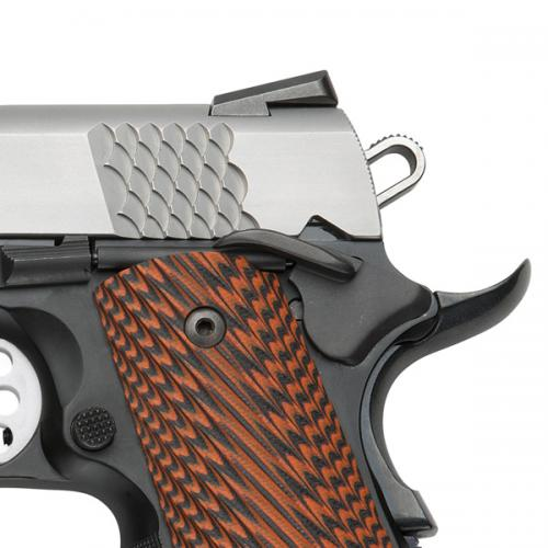 Smith & wesson - PERFORMANCE CENTER® Model SW1911 - 1