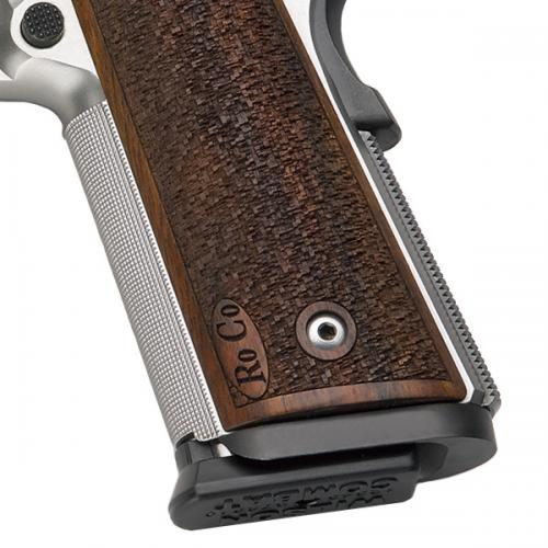 Smith & wesson - PERFORMANCE CENTER® SW1911 PRO SERIES® - 3