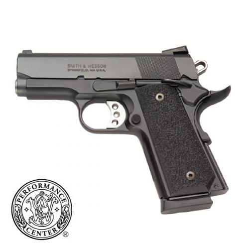 (Found and purchased)   WTB Walther PPK 178020_01_lg_0_0