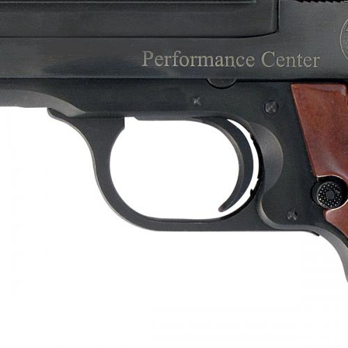 Smith & wesson - PERFORMANCE CENTER® Model 41 - 2