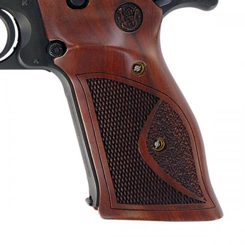 Smith & wesson - PERFORMANCE CENTER® Model 41 - 3
