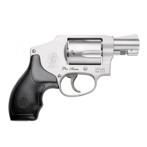 Revolvers | Smith & Wesson